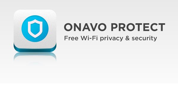 onavo-protect-vpn