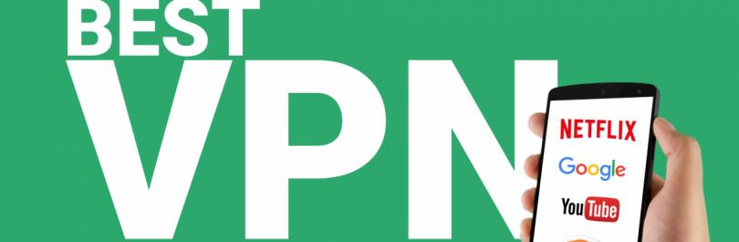 2019 VPN 翻牆